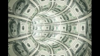 FINANCIAL ABUNDANCE Meditation: Law of Attraction for Financial Success