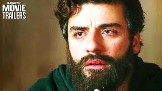 LIFE ITSELF Trailer - Oscar Isaac and Olivia Wilde Drama Movie