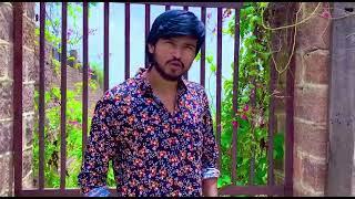 /New Kannada janapada song dj whatsapp status/ malujamakadi