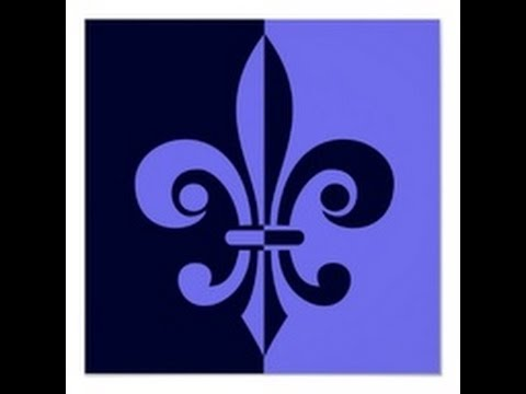 Signs of the Devil P2- The Fleur De Lis (The Devils Flower)