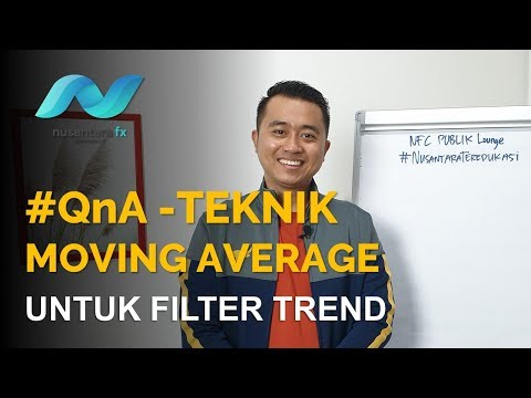 teknik-moving-average-forex-untuk-filter-trend