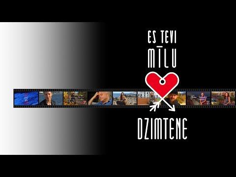 Atpakaļ ceļa nav - GALAKTIKA & INGRĪDA BALODE from YouTube · Duration:  4 minutes 4 seconds
