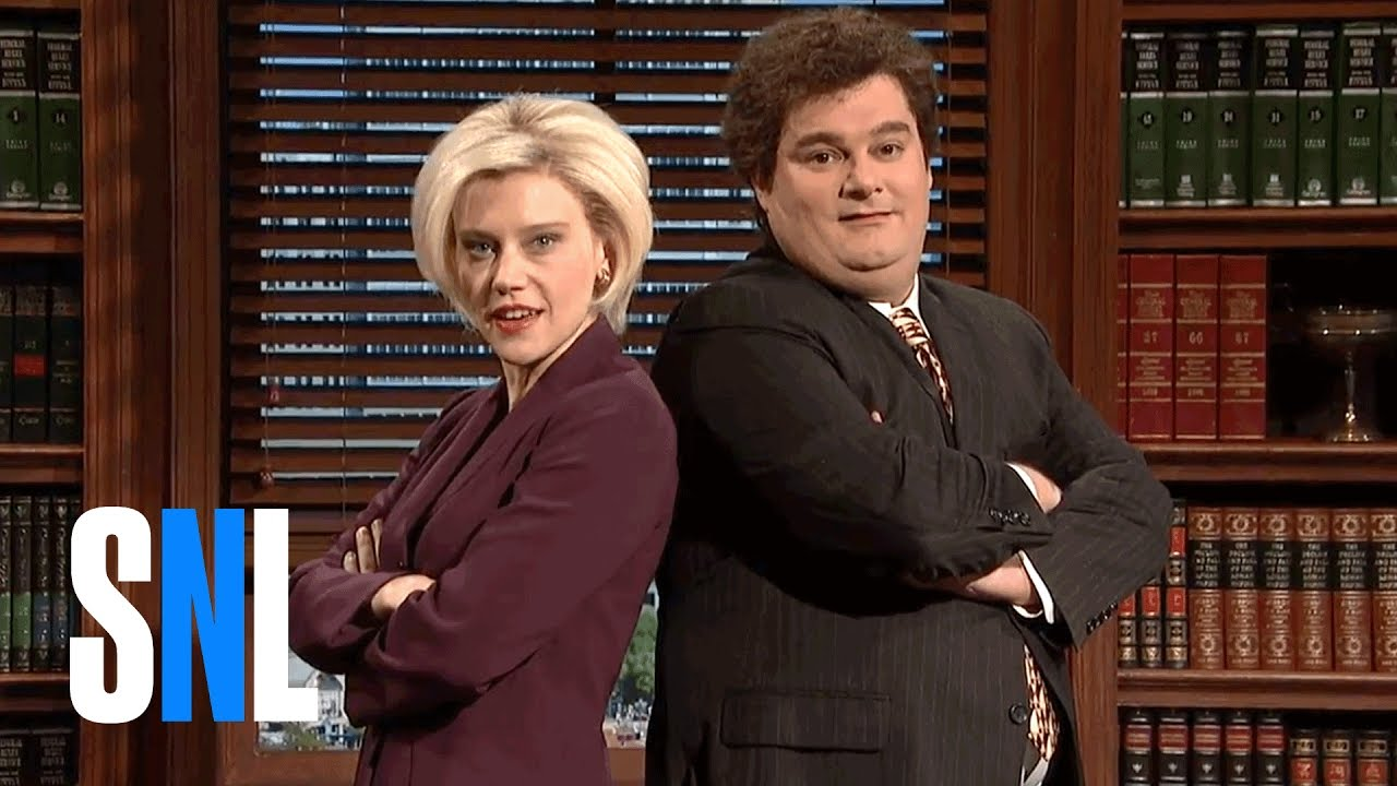 Download Attorney Ad - SNL
