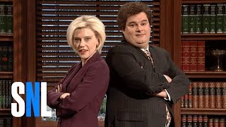 Download Attorney Ad - SNL Mp3 and Videos
