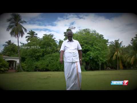 Pattimandram fame Solomon Papaiya opens up about his life | Paesum Thalaimai | News7 Tamil |