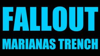 FALLOUT - MARIANAS TRENCH!! [HD]