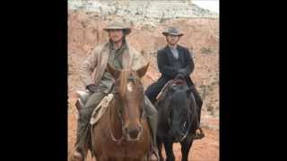 3:10 to Yuma Ending Soundtrack Bible Study