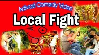 sex fight