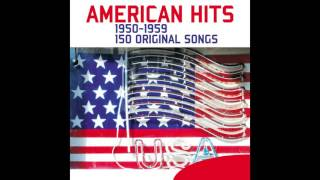 Guy Mitchell - The Roving Kind(Buy on iTunes: https://itunes.apple.com/album/id533355811 Taken from Various Artists « American Hits - 150 Songs (1950-1959) » Extrait de Various Artists ..., 2016-06-13T16:27:30.000Z)