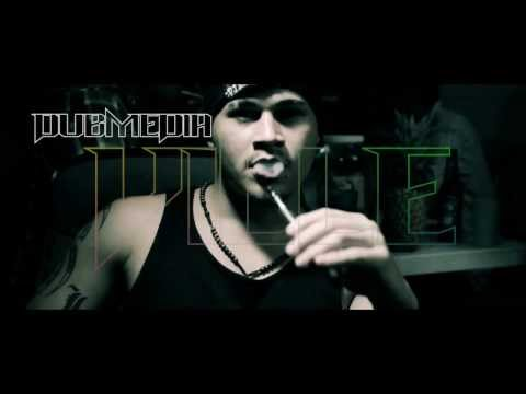 """VILLE - KROSSFADED """"OFFICIAL MUSIC VIDEO 2014"""""""