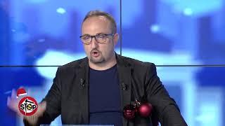 Stop - Hitparade i absurdit shqiptar! (25 dhjetor 2017)