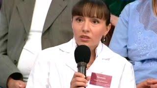 видео Атония кишечника: что это такое, симптомы и лечение