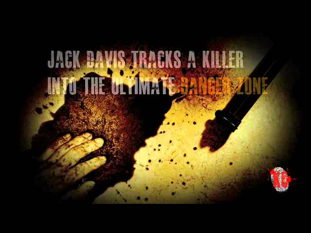 Joel Goldman Novels  - Shakedown - Jack Davis Series