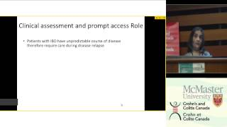 Gutsy Learning Series – Fall 2014: Building Nurse-Patient Relationships feat. Usha Chauhan