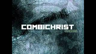 Combichrist - Scarred (Metal Version HQ)