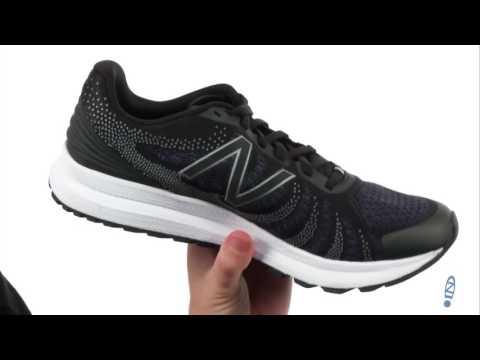 new balance running uomo rush v3