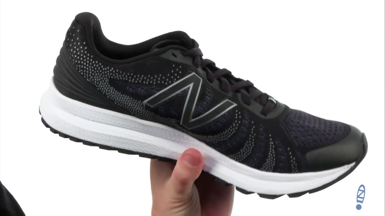 low priced c86dc 09d59 New Balance Rush V3 SKU 8906300