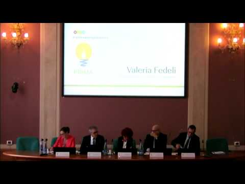 Progetto PRIMA - Partnership of Research and Innovation in t