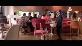 Corazón de léon - Trailer