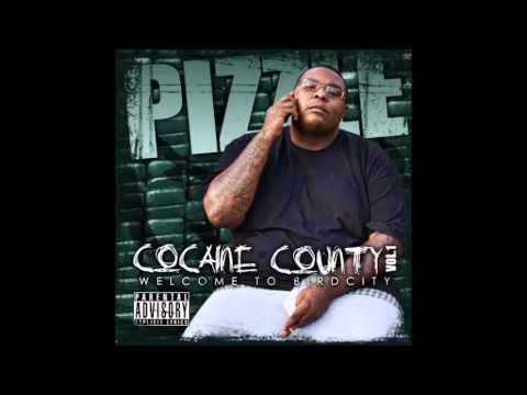 Pizzle - I Know You See It (Prod. By Jr Murda)