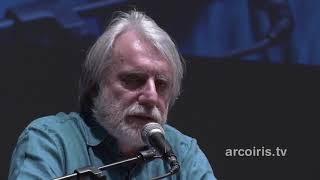 Paolo Crepet - Il coraggio di pensare