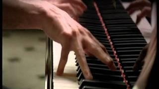 Beethoven Piano Sonata Op. 109 3rd movement