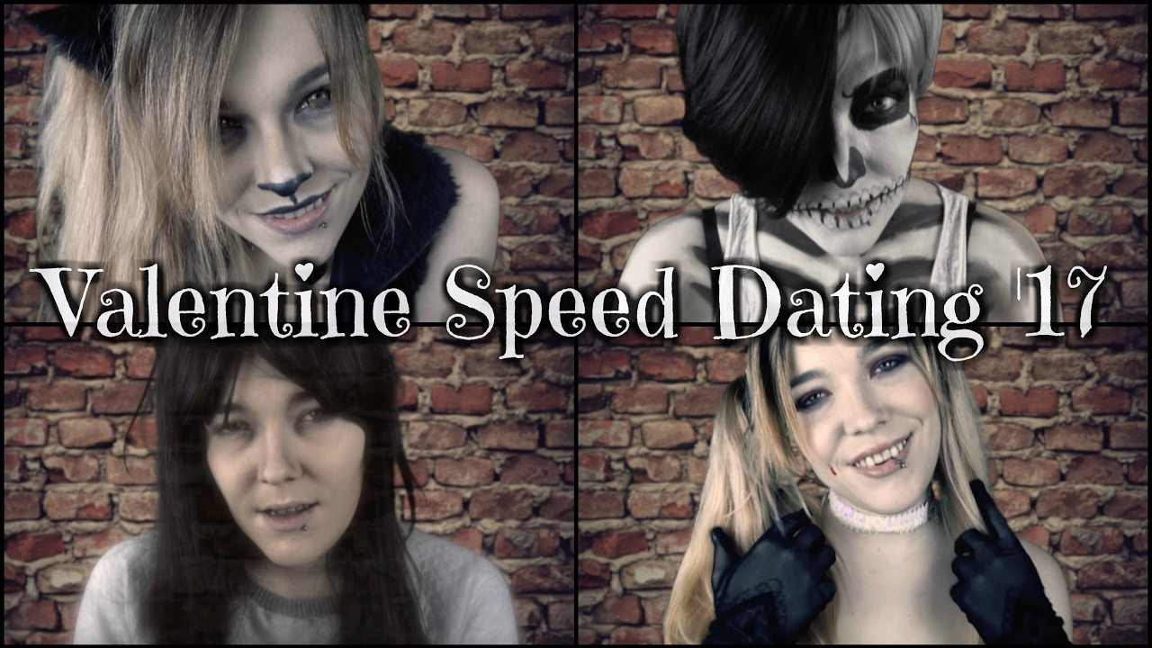 speed dating pays de la loire