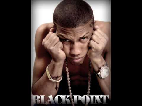 Black Point-Watagatapitusberry Lyrics!!