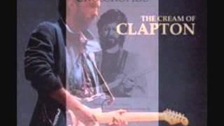 Eric Clapton-I