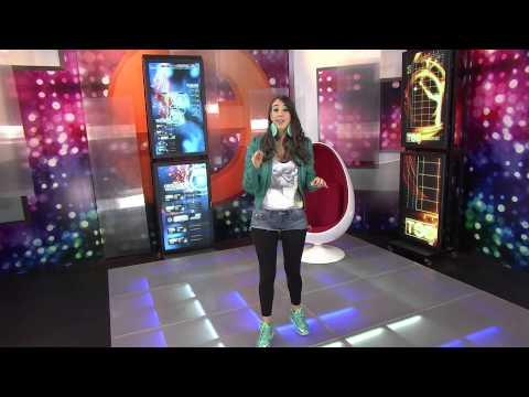 TEC 15 Setiembre 2013 (programa Completo) Full HD