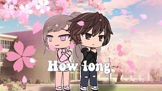 [5.03 MB] How long- GLMV