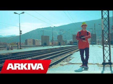 Blasta - Playa (Official Video HD)