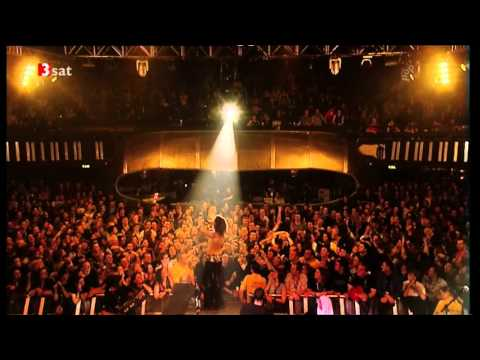 The Darkness - Live at the Astoria