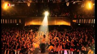 Video The Darkness - Live at the Astoria download MP3, 3GP, MP4, WEBM, AVI, FLV Agustus 2017