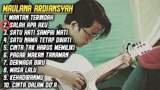Download lagu Lagu Paling Baper !!! Cover Maulana Ardiansyah Full album 2019