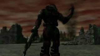 7th Legion Cutscenes 3