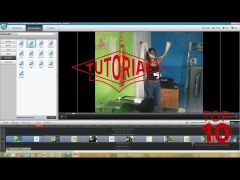 Enrique Iglesias - Bailando (Español) ft. Descemer Bueno, Gente De Zona from YouTube · Duration:  4 minutes 47 seconds