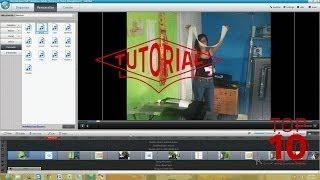 Wondershare DVD Slideshow Builder Review and Tutorial
