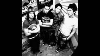 Pop-Punk/Emo/Rock These guys are great!