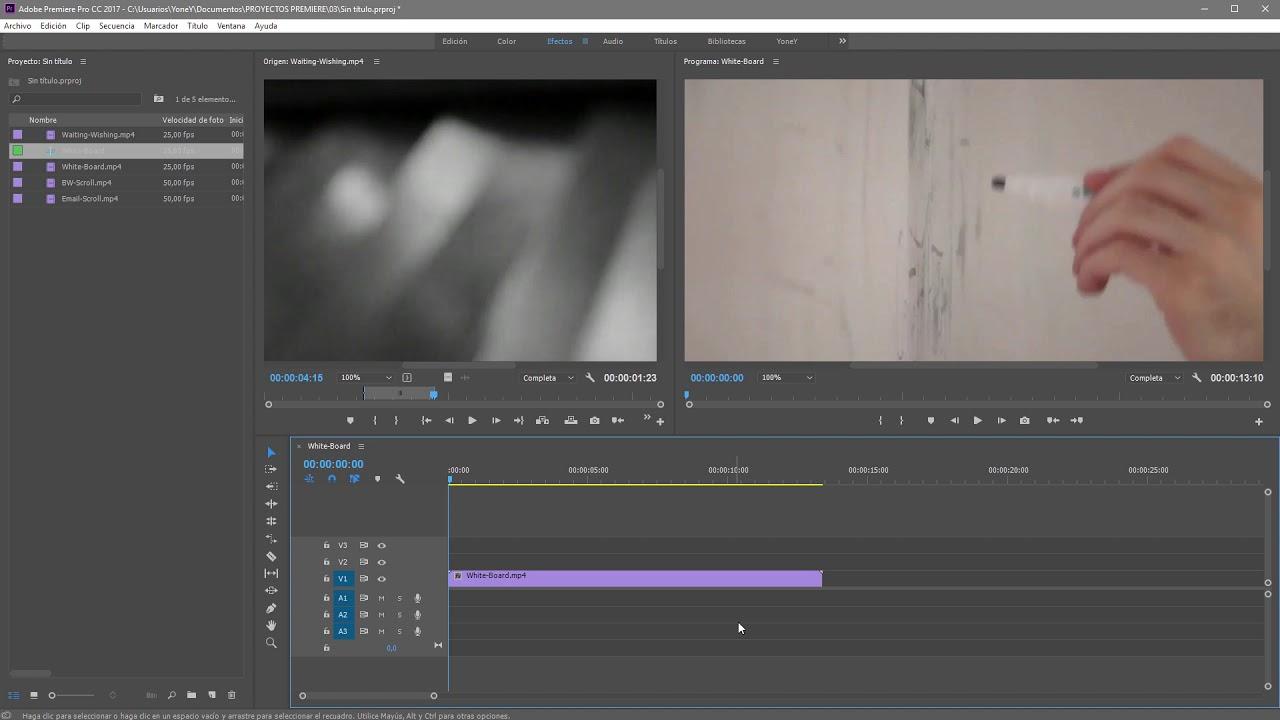 Adobe premiere cc 2020 mac