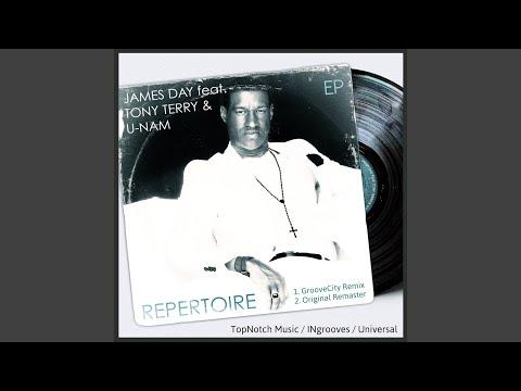 Repertoire (Remaster)