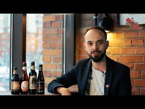 Пей пиво! Выпуск 5 - Вся правда о пивных напитках.