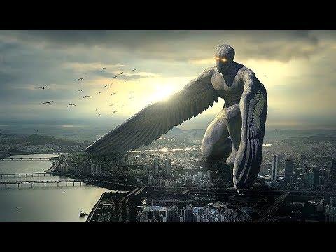 Los Vigilantes Nefilim Volverán a la Tierra