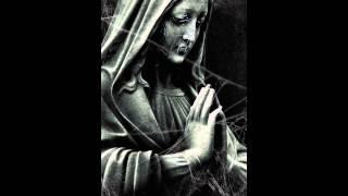 PARANORMAL ACTIVITY: LOS SEÑALADOS - Póster adelanto animado Santa Muerte