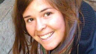 والدة الرهينة مولر: البغدادي اغتصب إبنتي !