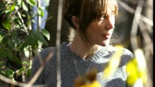 Watch Beth Orton Rectify video
