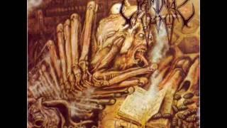 Ceremonial Oath - Ceremonial Oath + Lyrics