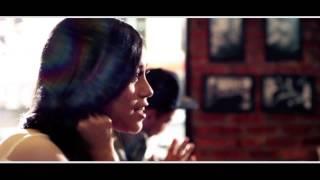 MeleTOP - Zizan Razak & Kaka Azraff - Infiniti Cinta (Video Muzik) [01.10.2013]