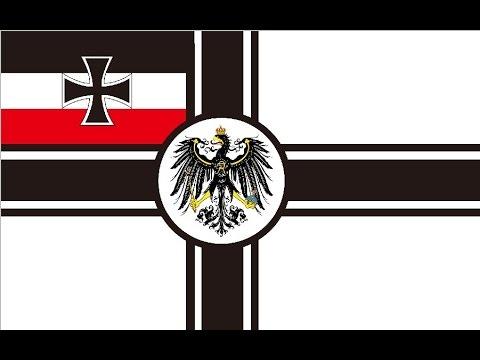 знакомства германия европа