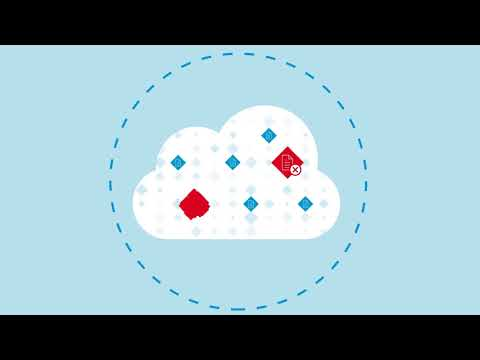 McAfee Skyhigh Security Cloud in 2 minutes